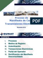 05_ManifiestoDesconsolidadoCambiosInformaticos