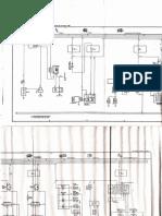 271087692-diagram-kelistrikan-kijang-5k-pdf.pdf