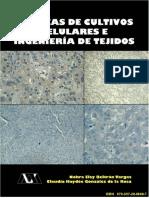 15Tecnicas_de_Cultivos_Celulares_e_Ingenieria_de_Tejidos.pdf