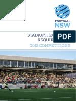 20141010_-_LEG_-_2015_Stadium_Technical_Requirements.pdf