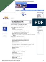 Criterios Diagnóstico Para Dermatitis Atópica (DA)
