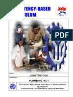 CBC-Plumbing-NC-I.doc
