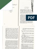 bajarse_al_moro.pdf