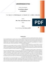FORO4_SEM5_MAMIB.pdf