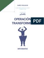 Operacion_Transformer_Infografias.pdf