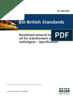BS148-2009.pdf