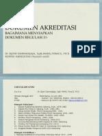 Penyiapan Dokumen Akreditasi.pptx