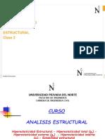 c2._ Hiperestaticidad (1).pdf