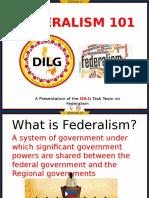 DILG FEDERALISM 101 (basic).pptx