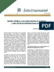 cambio climatico y reperciciones en las infraestructuras civiles.pdf