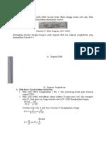 2 Praktek_Langkah Kerja46_48.docx