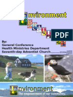 5.CELEBR Environment Ck8 Sept.2003
