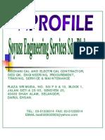 Syuz Engineering.pdf