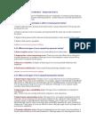 ISTQB Advanced Study Guide - 7