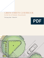 Green Streets Guidebook for the City of Holyoke, Massachusetts.pdf