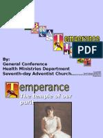 9.CELEBR Temperance Ck8 Sept.2003