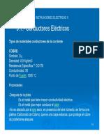 Instalaciones Electricas II 59-86