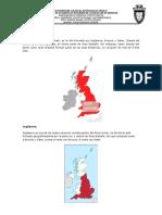 Tarea Reino Unido Josue