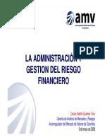 adm_gestion_riesgo_financiero.pdf