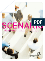 1 Scenario Planning UK (1).pdf