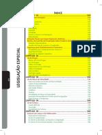 LEI 11.343 (DROGAS).pdf