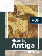 História Antiga