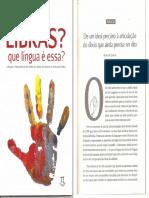 LIBRAS que lingua é essa_OK.pdf