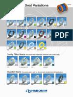 seat material.pdf