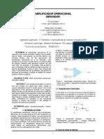 paper-derivador.docx