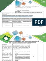 Guia de Actividades y Rubrica de Evaluación_Fase 0 Analizar Informacion Previa
