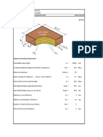 Bridge Design v1.1 Kgt