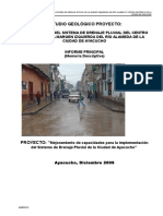 Informe Final Geotecnia.doc