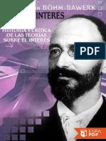 Capital e interes - Eugen von Bohm-Bawerk (5).pdf