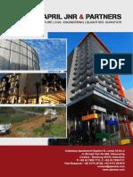 Profile Sjanizar & Partners (1).pdf