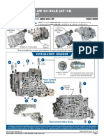 AW60-40LE-ZIP-IN.pdf