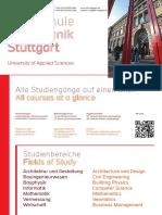Flyer_HFTallgemein.pdf
