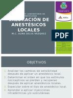 Anestésicos-locales.pptx