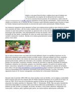 date-58a52d729fff04.77541273.pdf