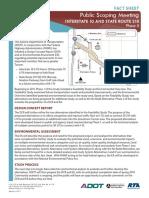 i 10 Sr210 Dcr Ea Fact Sheet