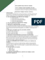 EXAMEN DE DERECHO LABORAL EXAMEN FINAL - PARA DOCTOR CONDORI 222.docx