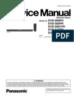DVD-S68PH.pdf