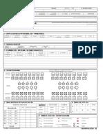 Form 033.pdf