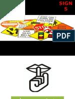 signs.pptx