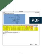9256 1..GIRTH FLG - DV - EX-9256 (FINAL) H1828-29-34-35 R1