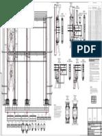 R02-Plan Elevatie Cadru Ax 2