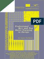 aec-wg-report-professional-jazz-and-pop-music-training-in-europe-en.pdf