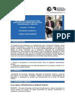 Diplomatura para asistentes en Competencias para Funcionarios Públicos.pdf