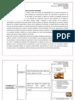 Explicación de Desarrollo Sustentable
