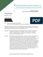 FOIA Lauber 1-26-17 Response.pdf