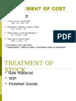 Cost Sheet(1)